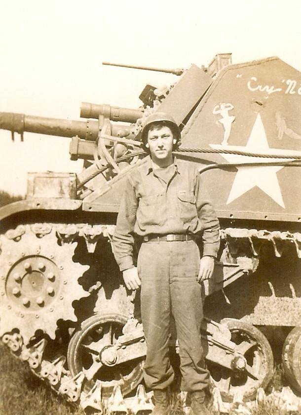 9th Field Artillery Regiment