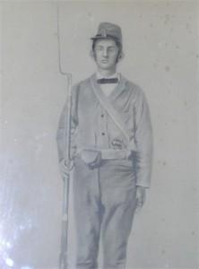 E. D. Boone
