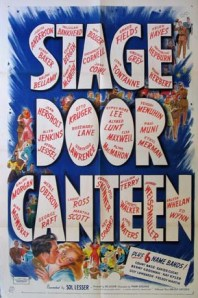 Stage_Door_Canteen_poster[1]