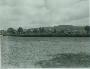 Hill 314