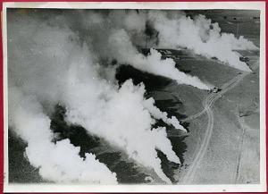 Rhine2 smoke screen