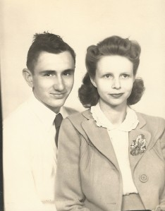 002-2-irving-and-doris-grayson-when-married