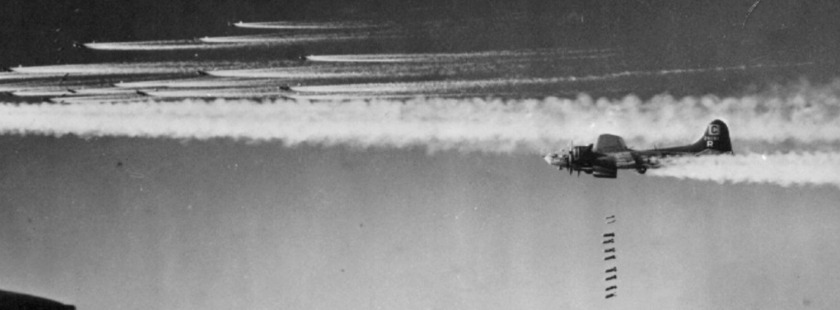 b17-dropping-bombs-fb-cover