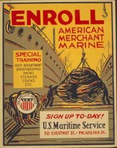 enroll-merchant-marine