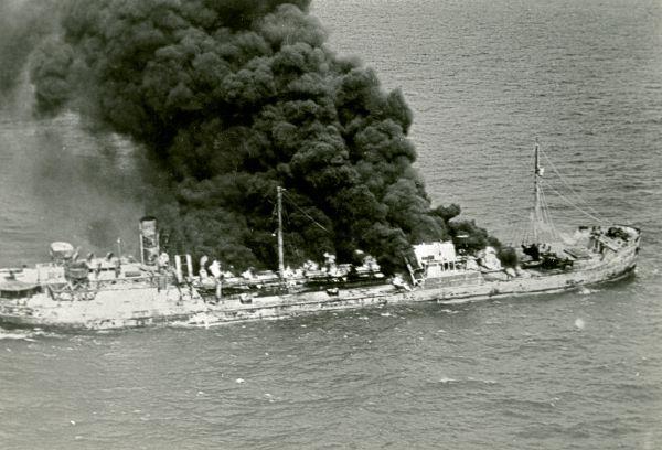 rc10679-ship-sunk-off-florida